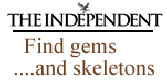 the_independent.png