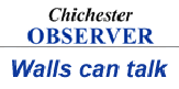 chichester_observer_complete.png